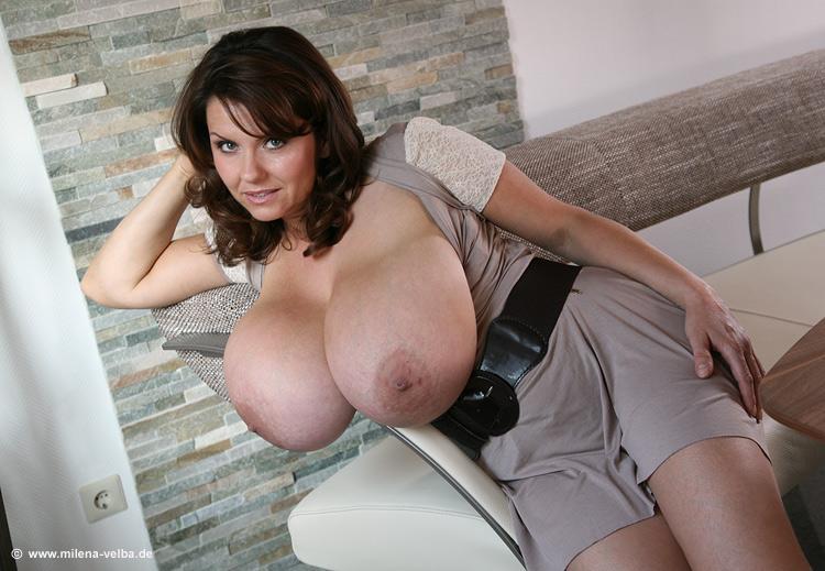 Tahnee taylor big tits